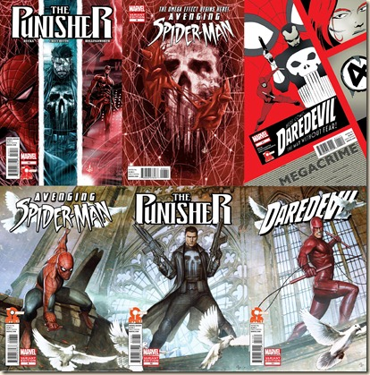 Punisher-Vol.02-Content2
