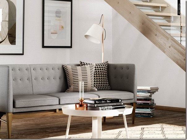 modern-Scandinavian-living-room.-By-Pikcells-Visualisation-Studio