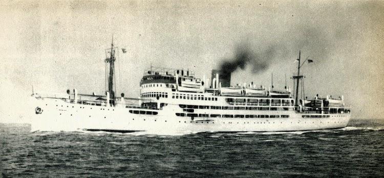 Motonave DOMINE.Del libro La Maquinista Terrestre y Marítima, 1856-1944.JPG