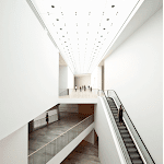 tel_aviv_museum_of_art_21.png