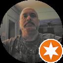 Kevin C.,AutoDir