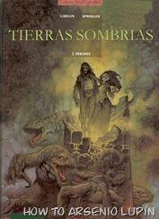 02aTierras Sombrias 2_01