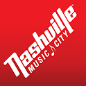 Nashville Visitors Guide icon