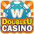 DoubleU Casino -  Free Slots, Poker, Blackjack and Baccarat