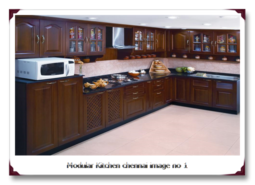 modular kitchen designers in chennai chennai home designs modular kitchen chennai view as on 9269