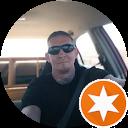 justin vansyckle reviewed Fetts City Motor Center