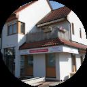Expert Immobilien Erlangen