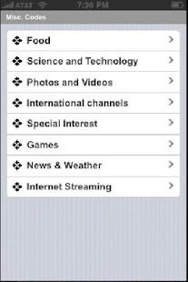玩免費媒體與影片APP 下載私人频道Roku公司 app不用錢 硬是要APP