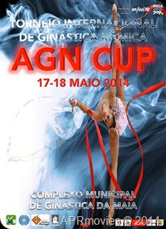 AGN Cup