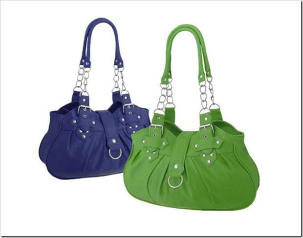 Stunning-Handbags-For-Ladies-15mastitime