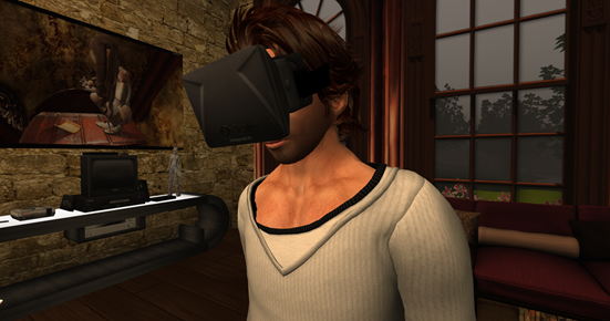 Occulus in SL_001