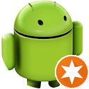 ANDROID FOREVER