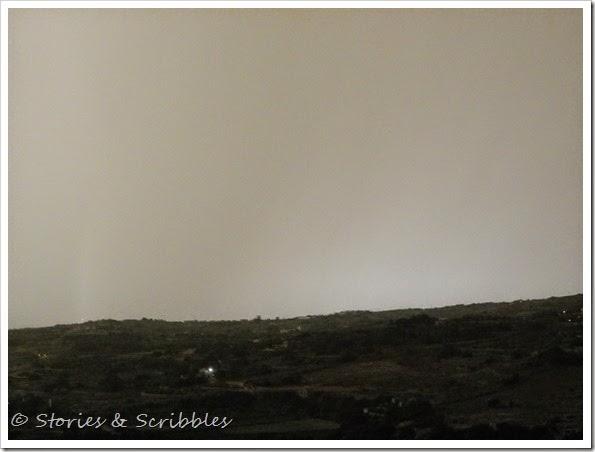 Sandstorm (3)