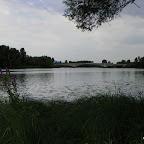 Saône, proximité du grand colombier