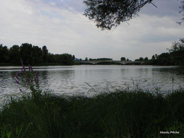 Saône, proximité du grand colombier photo #1312