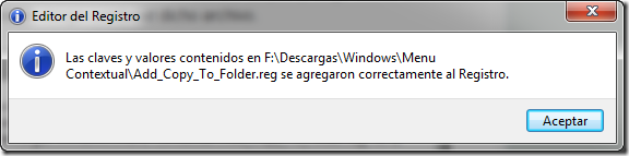 copiar mover a carpeta windows 7 04