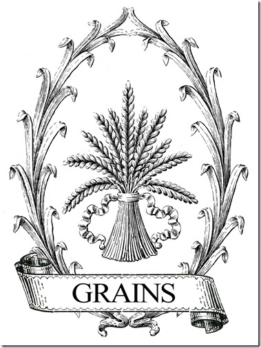 Wheat-Grain-Sack-Vintage-GraphicsFairySm