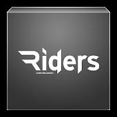 Riders Italia