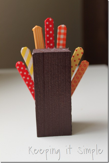 place setting turkey (2)