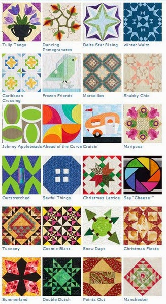 blocks100quilts2014