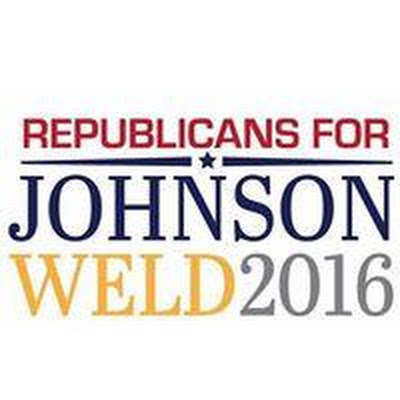 Could this be the presidential election where a thirdparty candidate actually wins