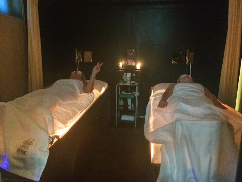 laura-elos-hotel-san-rocco-lago-orta-fashion-blogger-spa