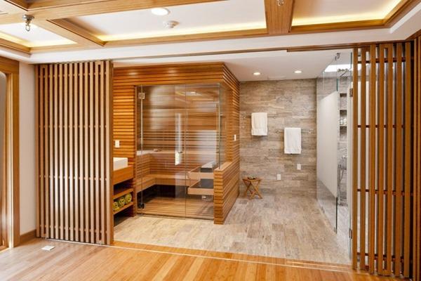 revestimiento-de-madera-casa-chestnut-hill-de-oma-and-asl-studios