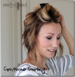 continue curling 2