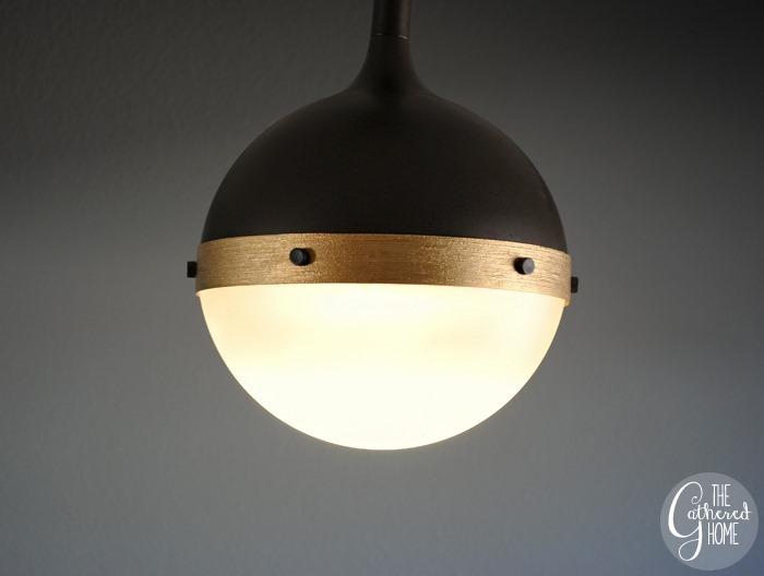 ikea lighting fixtures ceiling. Diy Ikea Hack Hicks Pendant Light6 Lighting Fixtures Ceiling