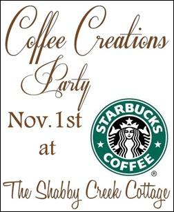 Starbucks logo.bmp