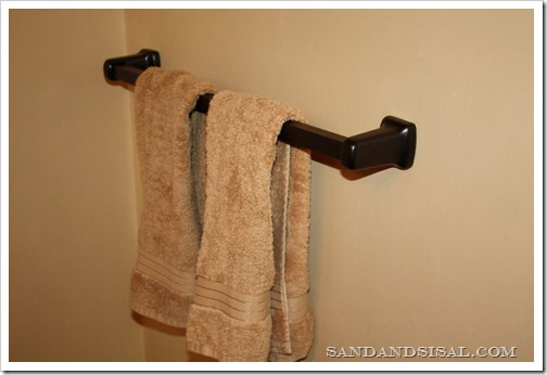 ORB towel bar (800x533)