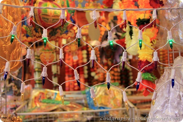 Diwali59