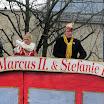 dortmund_karneval_2012-024.JPG