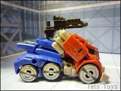 FOC optimus (9)