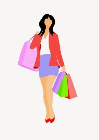 shopping girls.jpg