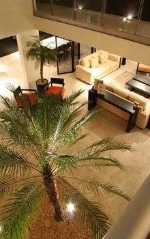 arquitectura-diseño-casas-interior-decoracion