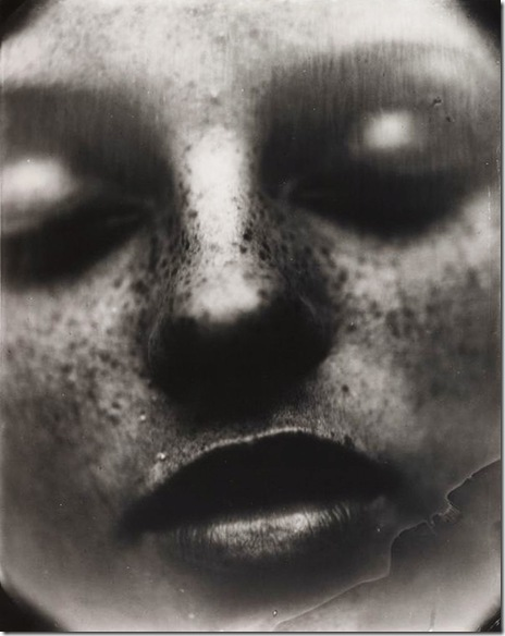 Virginia 42, Sally Mann, 2004