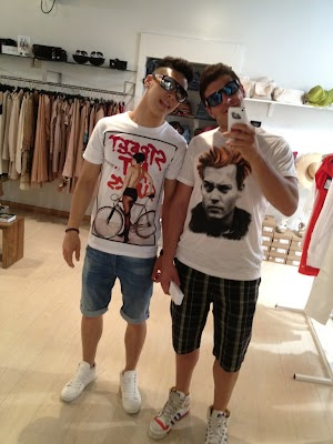 corti-taka-shopping.jpg