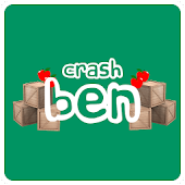 Crash Ben Demo