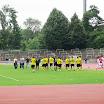 Borussia Dortmund II - VFB Stuttgart II 20.07.2013 14-50-46.JPG