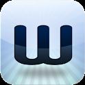 WebHard logo