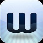 WebHard