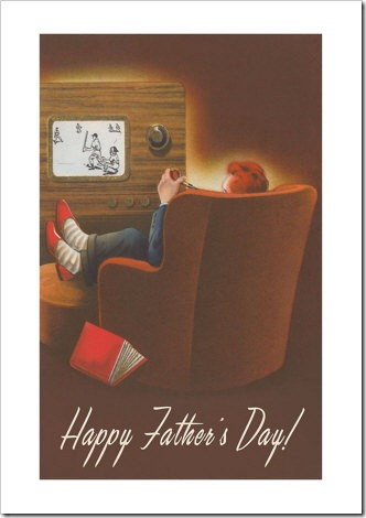 postales antiguas dia del padre (18)