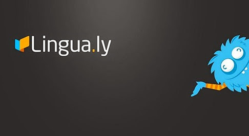 Lingualy