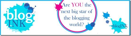 blogink