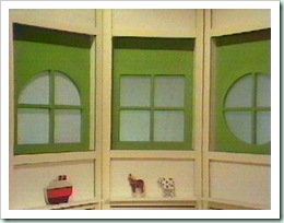 playschool windows