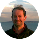 Paul Garland