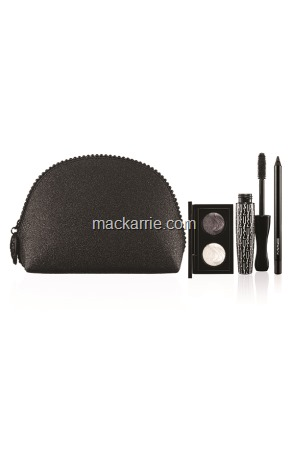KEEPSAKES_EYE LOOK-BAG_SMOKY_72