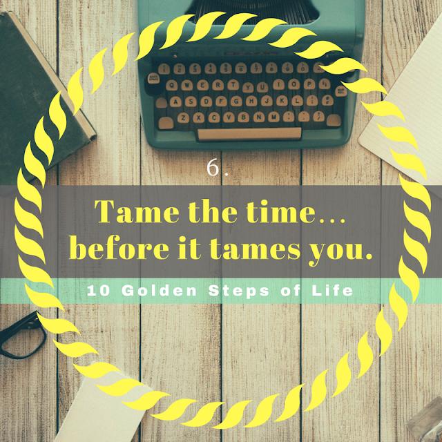 10_golden_steps_life_vikrmn_tame_time_srishti_ca_vikram_verma