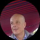Immagine del profilo di Juan de francesco
